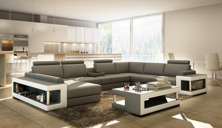 VIG Furniture VGEV5080