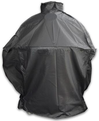 Blaze Grill Cover for Kamado Grill