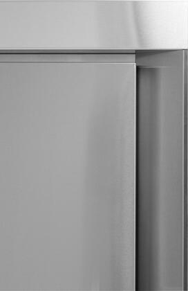 Fisher Paykel 818762