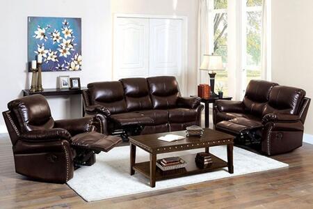 Marvelous Furniture Of America Cm6718Slr Ncnpc Chair Design For Home Ncnpcorg