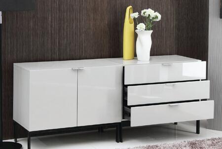 VIG Furniture VGGU967BU