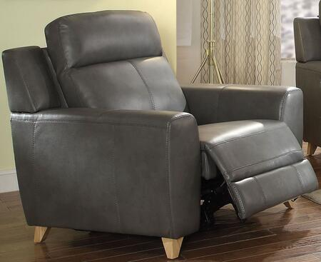 Acme Furniture Cayden 1
