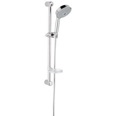 Grohe 27140BE0