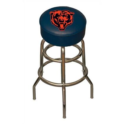 Imperial International 261019  Bar Stool