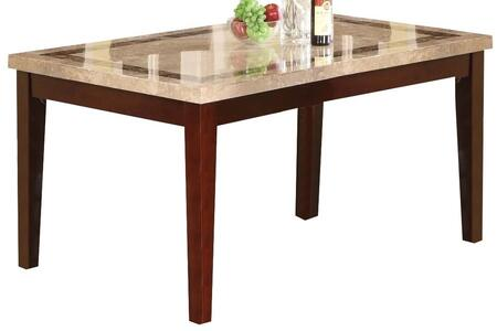 Acme Furniture 70772