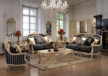 ... Living Room Sets Zoom In. Homey Design 1 ... Part 94