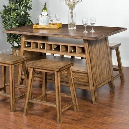 cornerstone storage table