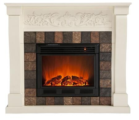 Holly & Martin 37054023618  Fireplace