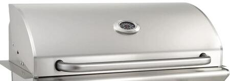 American Outdoor Grill 36B25