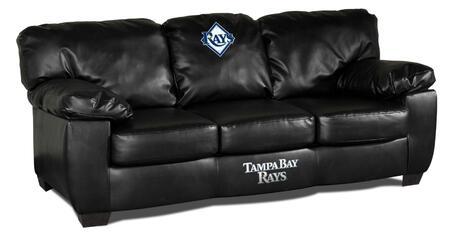 Imperial International 652019  Furniture Sofa