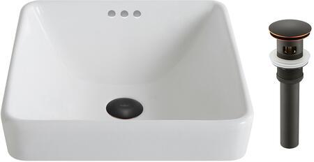 Sink ORB