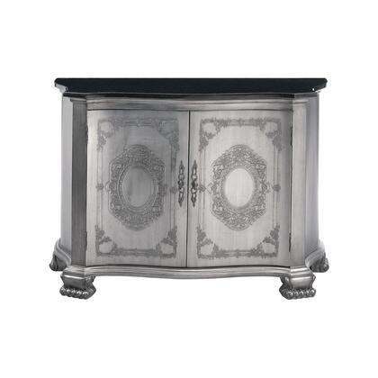 Stein World 80929  Wood Cabinet