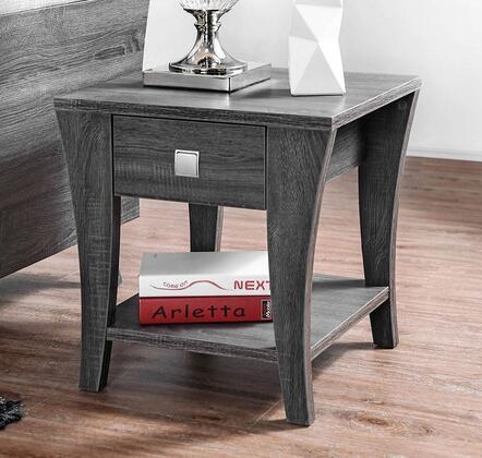 Furniture of America Amity Main Image
