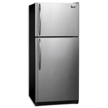 Frigidaire FRT18S8KS  Refrigerator with 18.2 cu. ft. Capacity