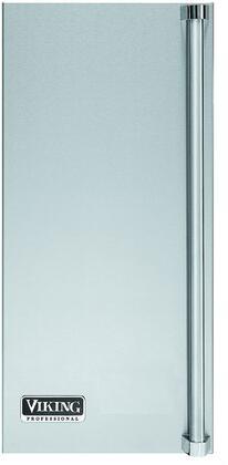 Viking PIDP15T Professional Outdoor Ice Machine Door Panel