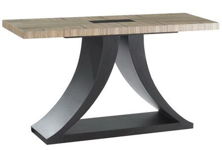 Allan Copley Designs 3070303