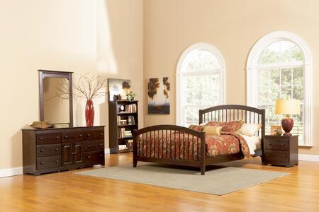 Atlantic Furniture WINMFAWTW