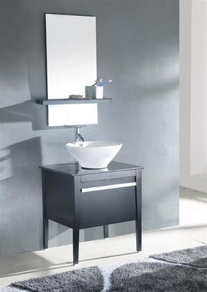 Legion Furniture WA3114KIT Sink Vanities