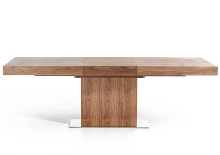 VIG Furniture VGBBMD520WAL