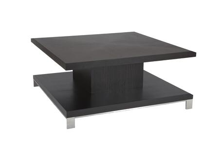 Allan Copley Designs 30507015 Contemporary Table