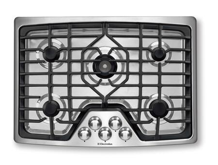Electrolux EW30GC60IS Gas Cooktop