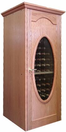 """Vinotemp VINO250NAPWP 32"""" Wine Cooler"""