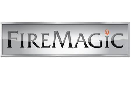 FireMagic Main Image