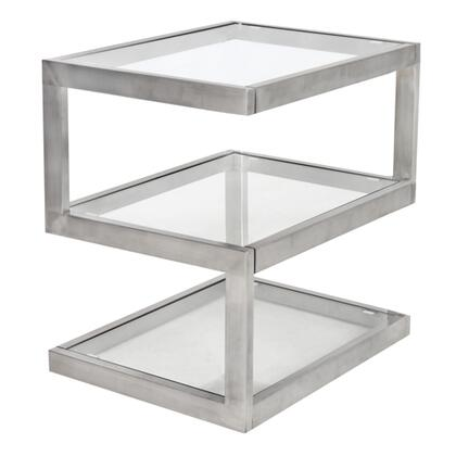 LumiSource TB5S End Table