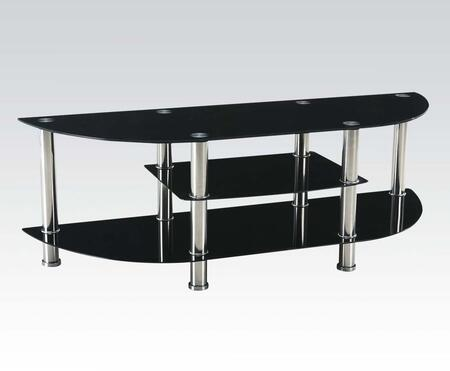 Acme Furniture 91058