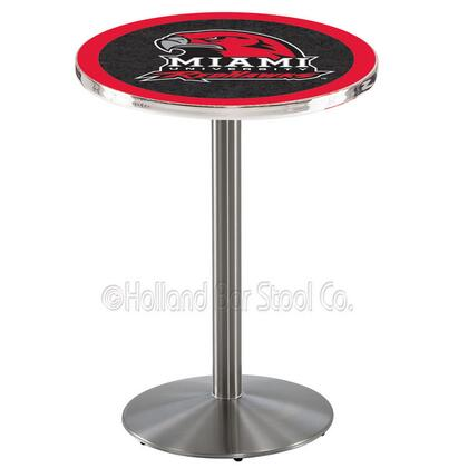 Holland Bar Stool L214S36MIAOH