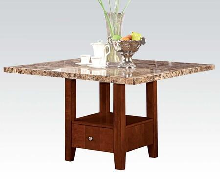 Acme Furniture 07050