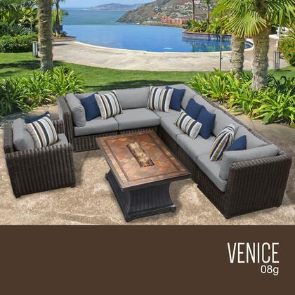 VENICE 08g GREY