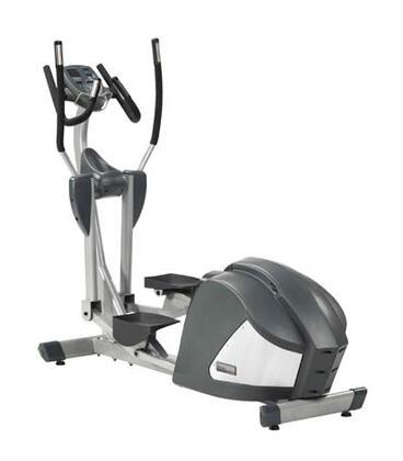 Nautilus 100013  Cardio Equipment
