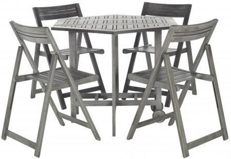 Miraculous Safavieh Pat7000B Pdpeps Interior Chair Design Pdpepsorg