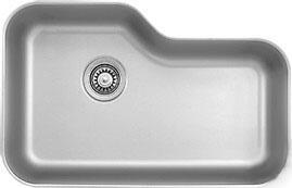 Ukinox DX760 Kitchen Sink