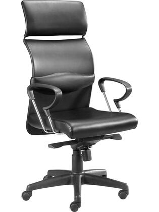 """Zuo 205106 28""""  Office Chair"""