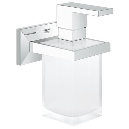 Grohe 40494000 1 1