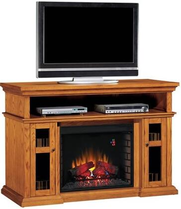 Classic Flame 28MM468O107  Fireplace