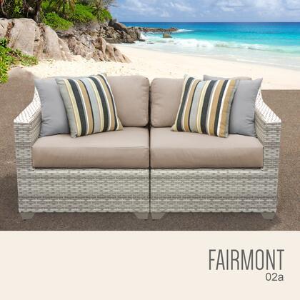 FAIRMONT 02a WHEAT