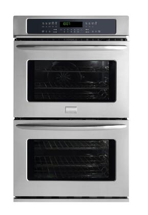 Frigidaire FGET3045KF Double Wall Oven