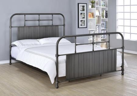 Acme Furniture Ivey 1