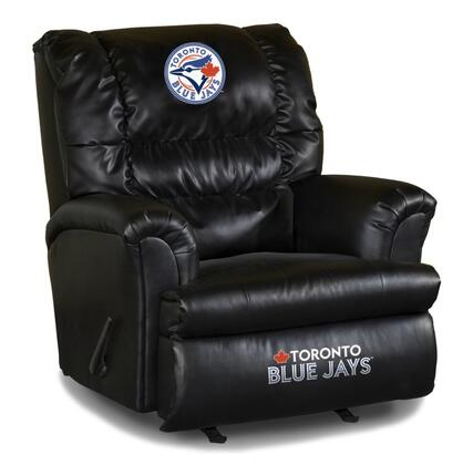 Imperial International 792021  Recliners