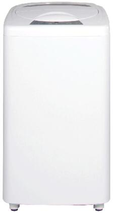 Haier HLP23E  Top Load Washer