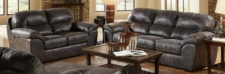Jackson Furniture 44532PCQSTLKIT1ST Grant Living Room Sets