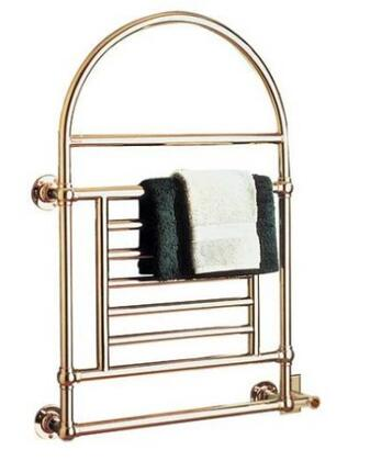 Myson EB-29- Bala Traditional Electric Towel Warmer: