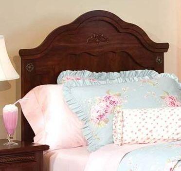 Standard Furniture 56052