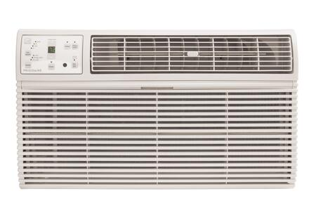 Frigidaire FRA106HT2 Wall Air Conditioner Cooling Area,