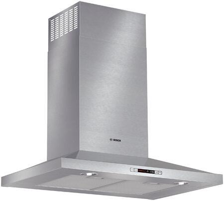Bosch HCP30651UC