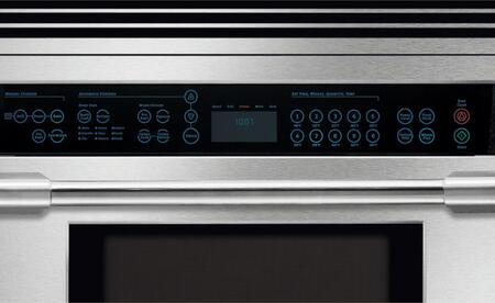 Electrolux Icon E30so75fps Professional 30 Inch Wide