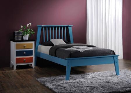 Acme Furniture Marlton 2 PC Set